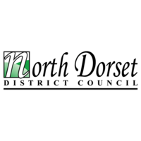 North Dorset District Council NO