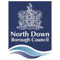 North Down Borough Council