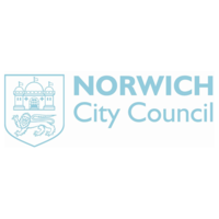 Norwich City Council