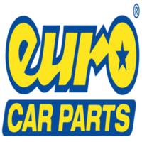 Euro Car Parts Complaints Email Phone Resolver