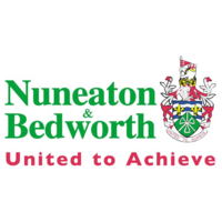 Nuneaton and Bedworth Borough Council