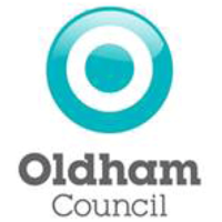 Oldham Metropolitan Borough Council