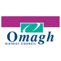 Omagh District Council
