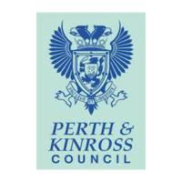 Perth and Kinross Council